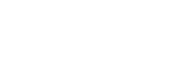 Saturday Sessions Logo